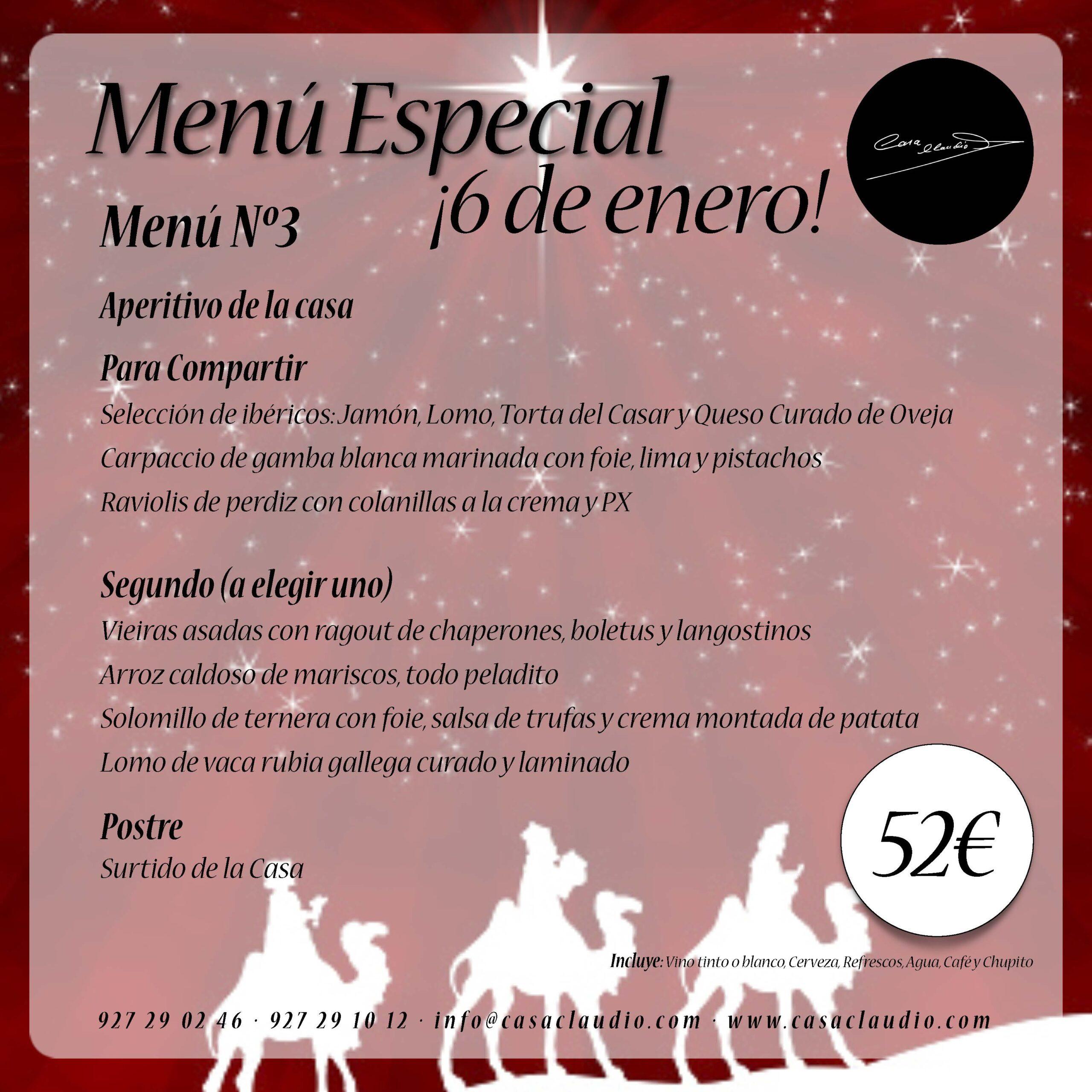 Menu-Especial-DIA-DE-REYES_Página_3