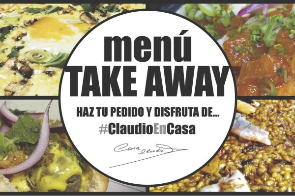 MENU-TAKEA-WAY-Casa-Claudio
