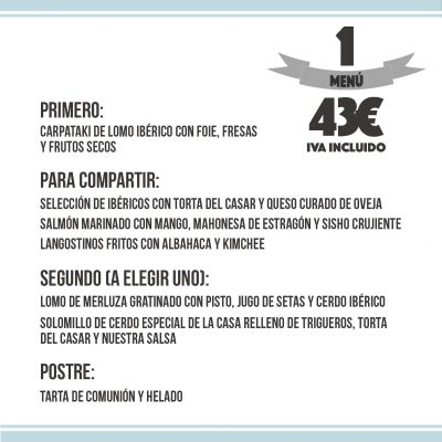 MENU_COMUNIONES 2021_Página_04