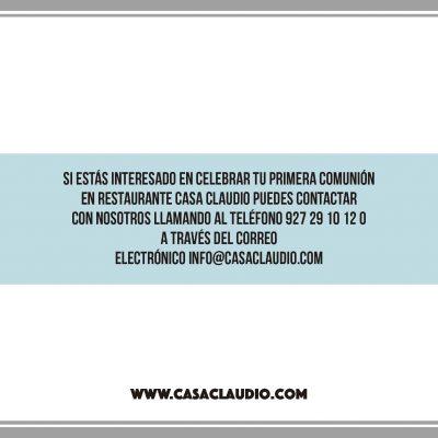 MENU_COMUNIONES 2021_Página_11