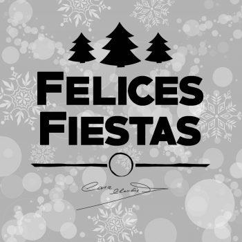 Menú_Navidad 2020_21_Página_1