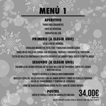 Menú_Navidad 2020_21_Página_2