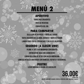 Menú_Navidad 2020_21_Página_3