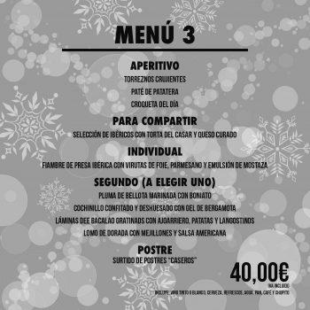 Menú_Navidad 2020_21_Página_4