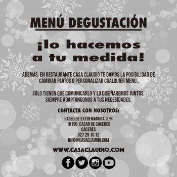 Menú_Navidad 2020_21_Página_5