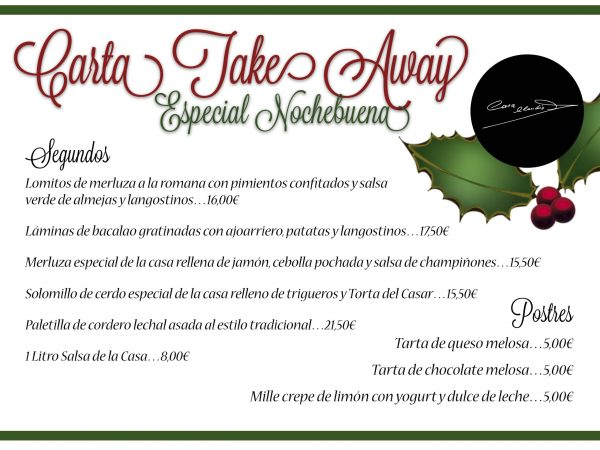 Menu-Carta-Tawe-Away_Nochebuena_Página_3