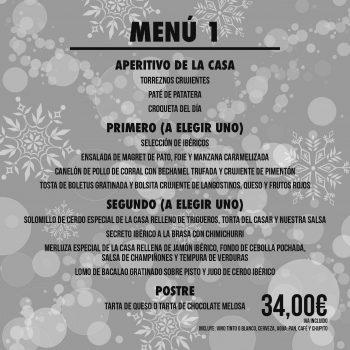 Menus_Navidad 2020_21_Página_2