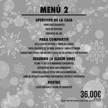 Menus_Navidad 2020_21_Página_3