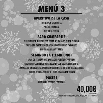 Menus_Navidad 2020_21_Página_4