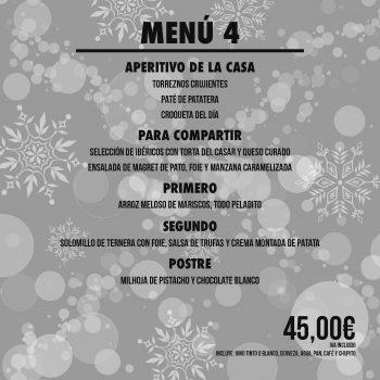 Menus_Navidad 2020_21_Página_5