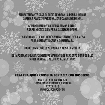 Menus_Navidad 2020_21_Página_6