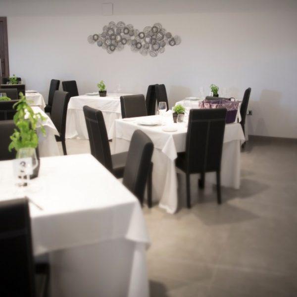 mesas para eventos en Cáceres